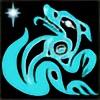 Gishkishenh's avatar