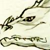 GishyAngelBear's avatar