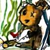 Gisis's avatar