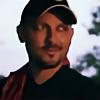 gisler's avatar