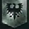 gisleres's avatar