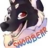 Gismome7Nightmary's avatar