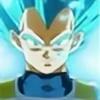 Gismomech's avatar