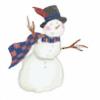 Gispike's avatar