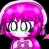 Giss-chan's avatar
