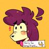 Gissel00001's avatar