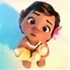 gissele365's avatar