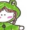 GissieWizzie's avatar