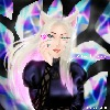 gissslnoir's avatar