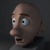 Gistikilli's avatar