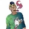 GistoHead's avatar
