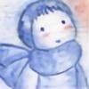 git2's avatar