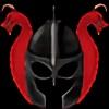 git777's avatar