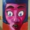 gitablck's avatar