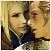 gitamerah's avatar