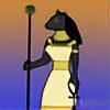 gitanareina's avatar