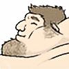 gitbigger's avatar