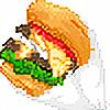 gitchs's avatar