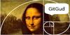 GitGud-Union