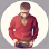 githanst's avatar