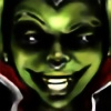 GitlerHobostein's avatar