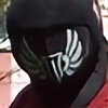 GiToRaZor's avatar