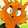 GitPolice's avatar