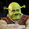 gitreckt's avatar