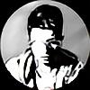 GitsAsh's avatar