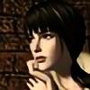 Gitte2001's avatar
