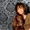 GitteKoeppel's avatar