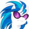 Gitzomailru's avatar