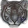 Giu-sama's avatar