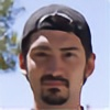 GIU3232's avatar