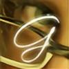 GiuBlood92's avatar