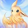 giucz's avatar