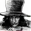 GiuEffe's avatar
