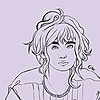 GiuGhiorzo's avatar