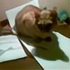 giugi88's avatar