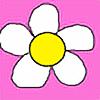 giugirl's avatar