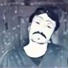 giuleeo's avatar