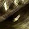 giuli-anna's avatar