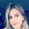 Giulia0705's avatar