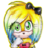 giulia99's avatar