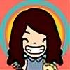 GiuliaAmbrosi's avatar