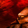 Giuliabeck's avatar