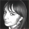 giuliacesari-pics's avatar