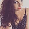 giuliadeluca's avatar