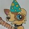 GiuliaEAlessiaDash's avatar