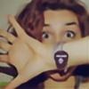 GiuliaGaf's avatar